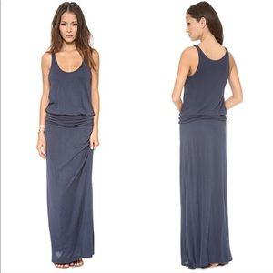 NWT Soft Joie Wilcox Maxi Dress